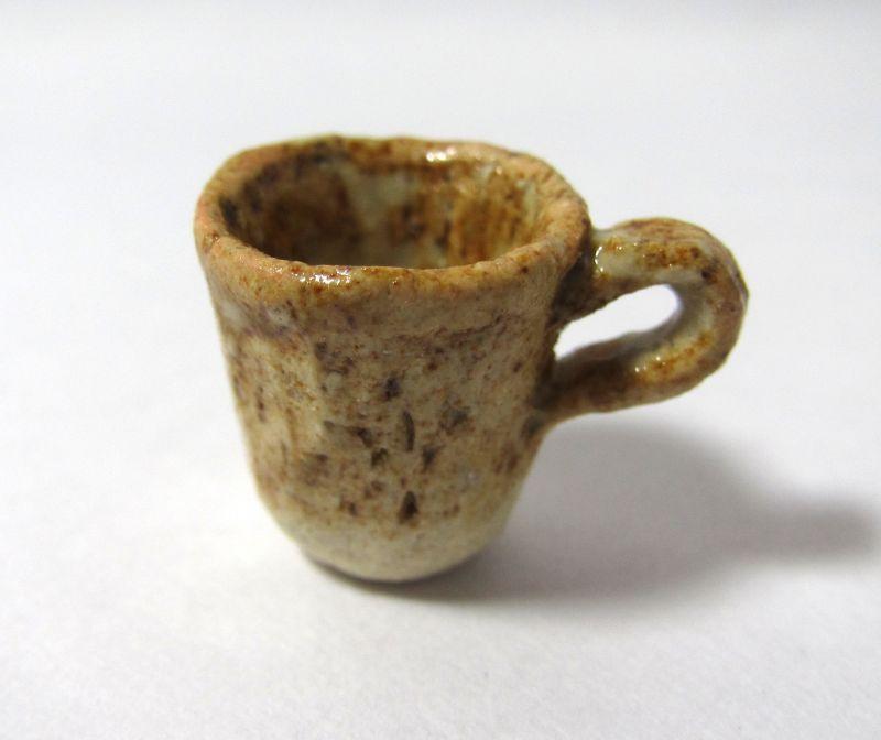 画像1: マグカップ