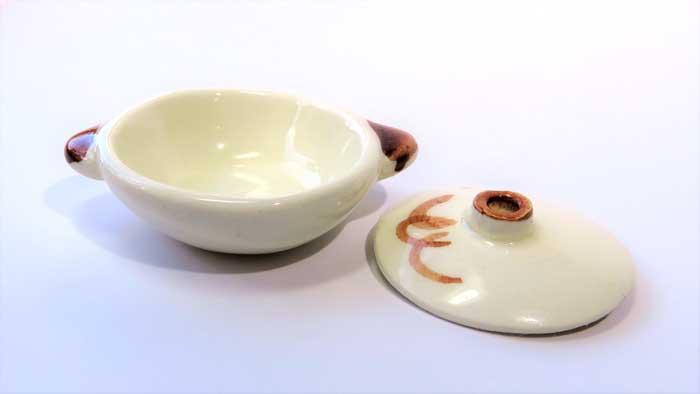 画像2: 土鍋