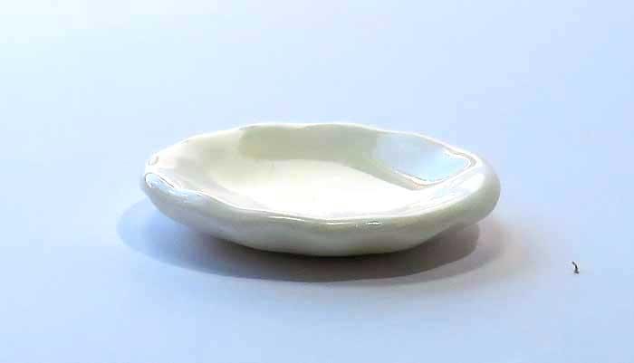 画像2: 洋深皿(中)