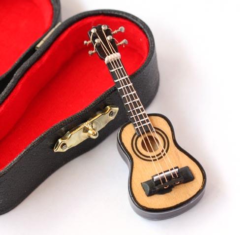 画像1: クラッシックギター