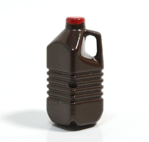 画像1: チョコレートドリンク