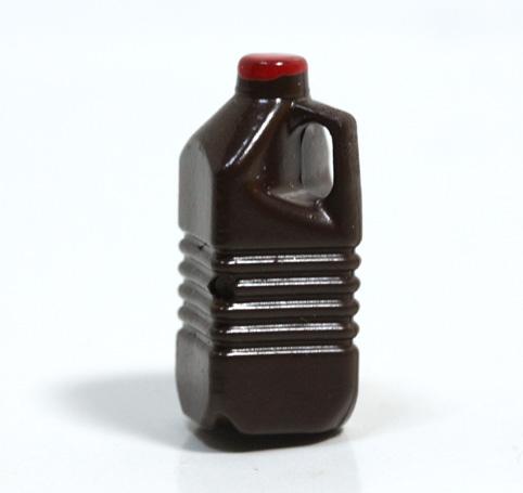 画像2: チョコレートドリンク