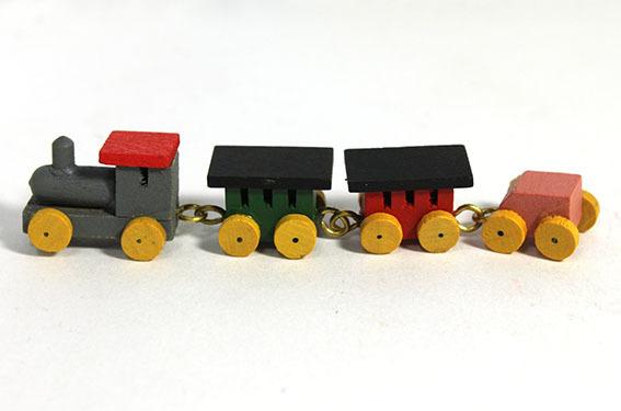 画像1: 汽車(2)