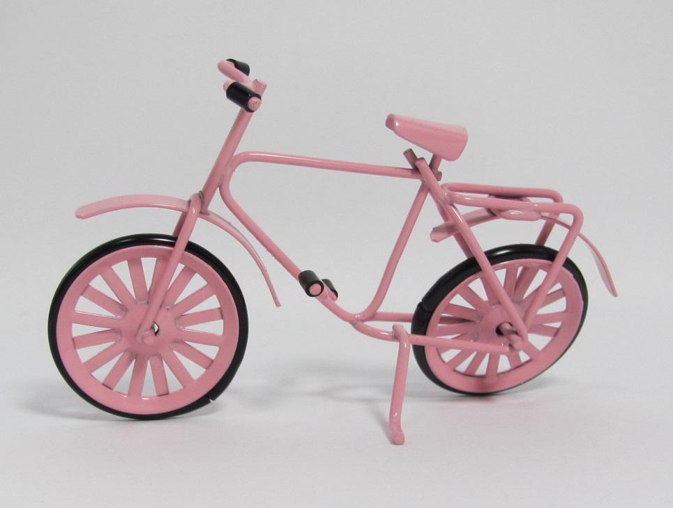 画像3: 自転車  カラー