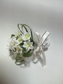 画像2: ブーケ用花束