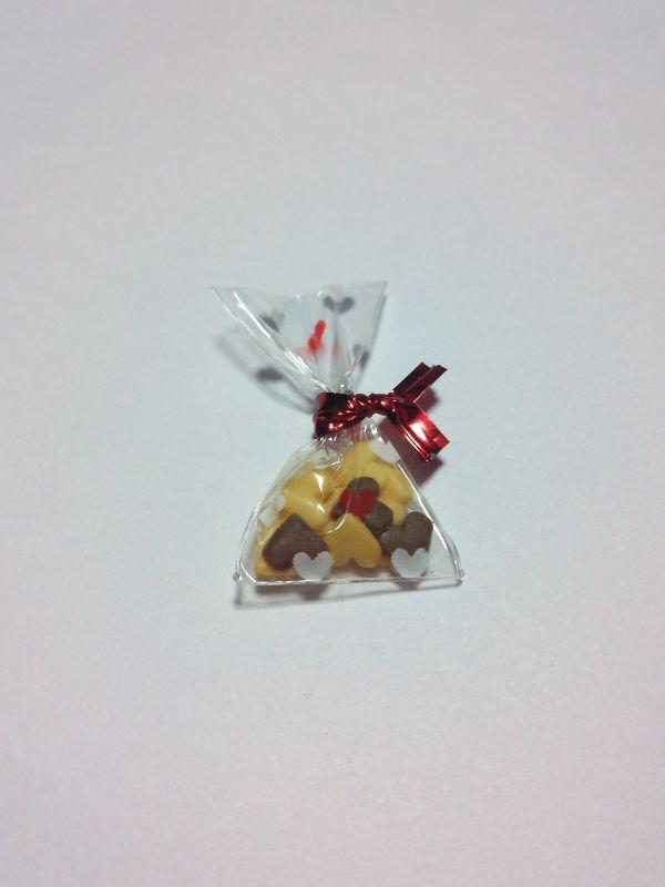画像1: ハートクッキー詰め合わせセット