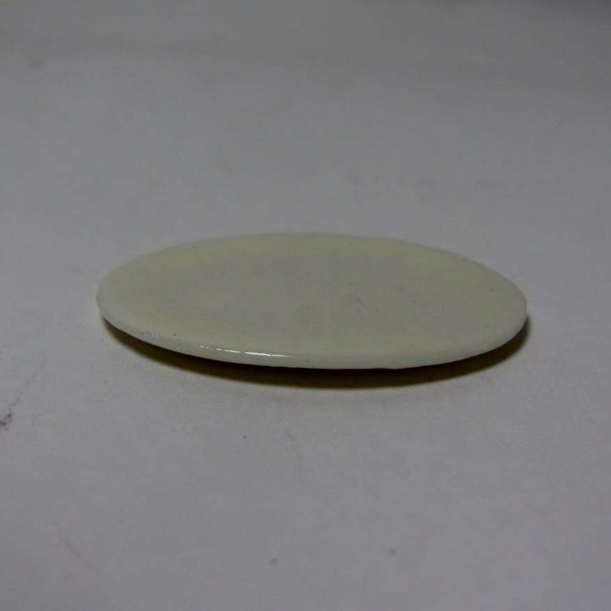 画像2: 楕円お皿