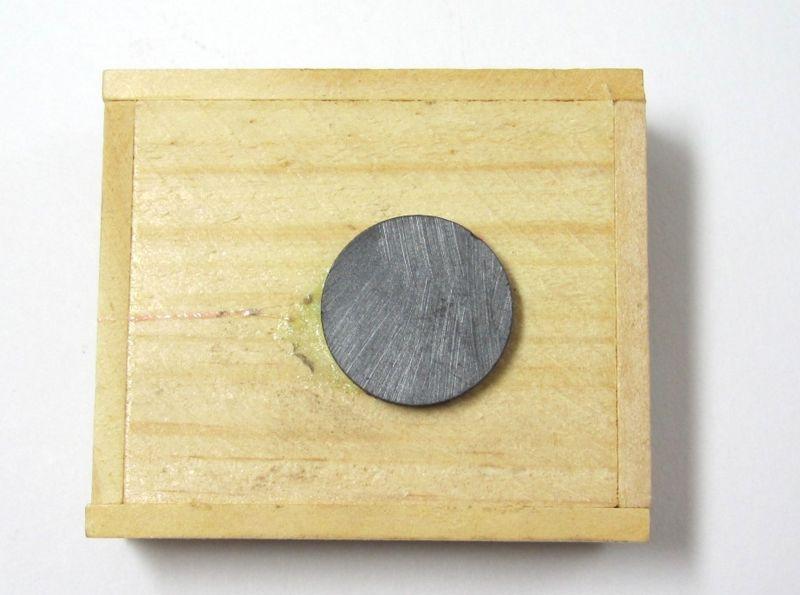 画像3: ワイン 氷入りBOX(白ワイン)