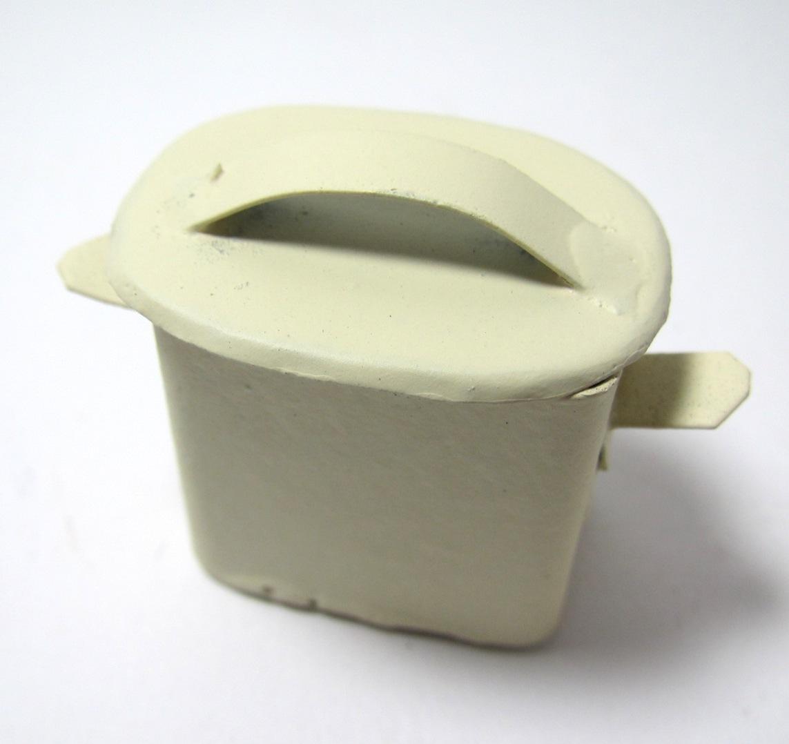 画像2: ブレッド缶
