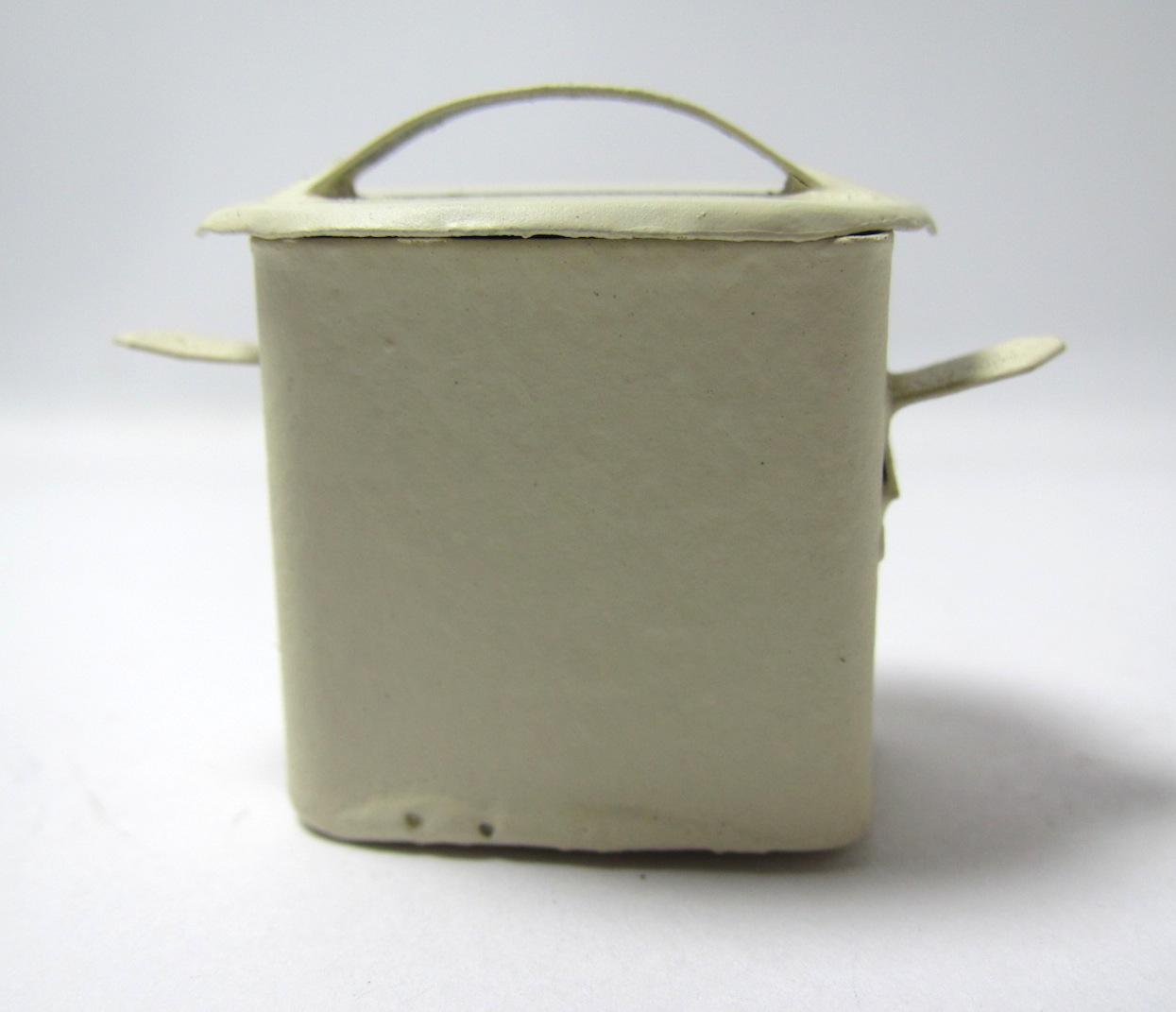 画像1: ブレッド缶