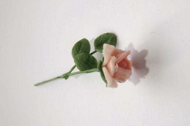 画像3: バラ(1本入)ピンク(特価)