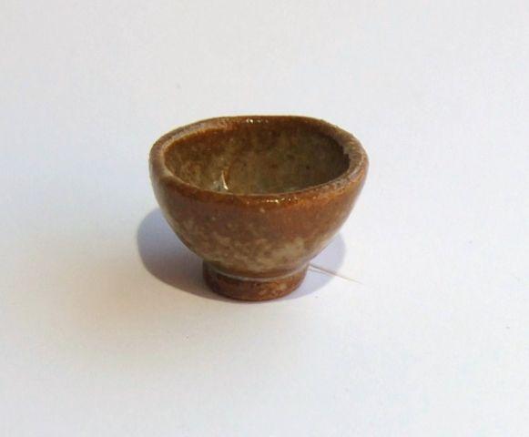 画像1: 椀・茶