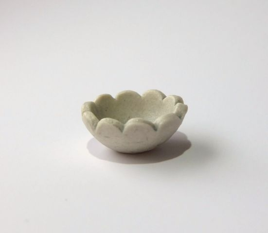 画像2: 輪花鉢