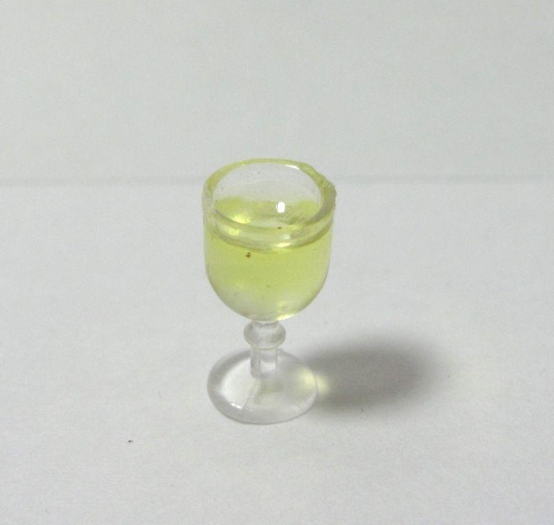 画像2: グラスワイン・白