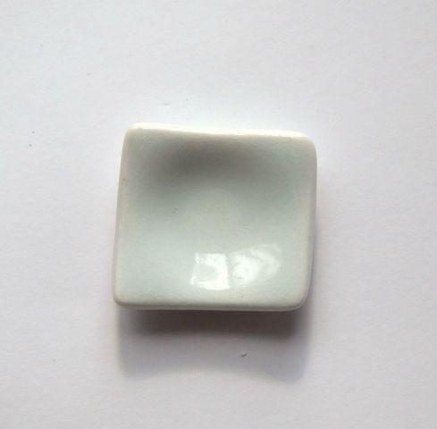 画像1: 角小皿