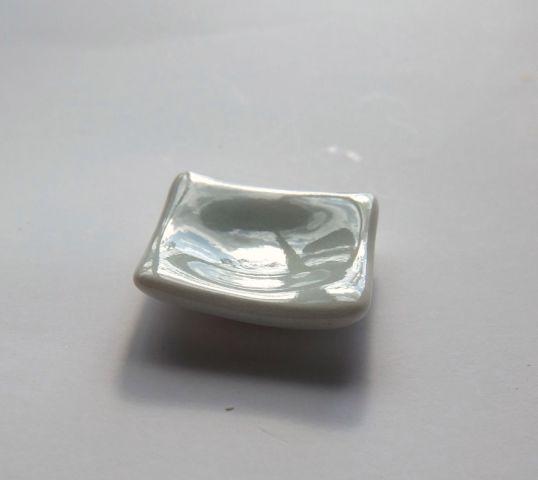 画像2: 角小皿