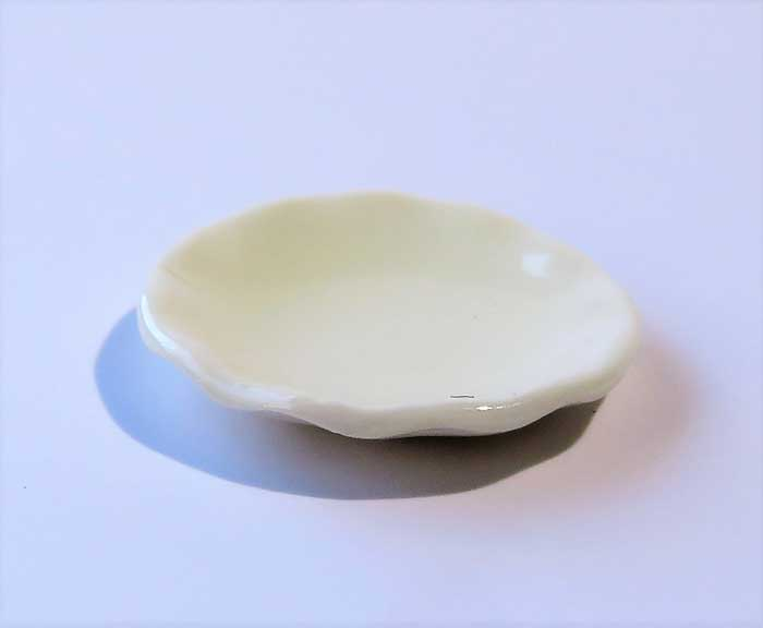 画像2: 洋深皿(小)