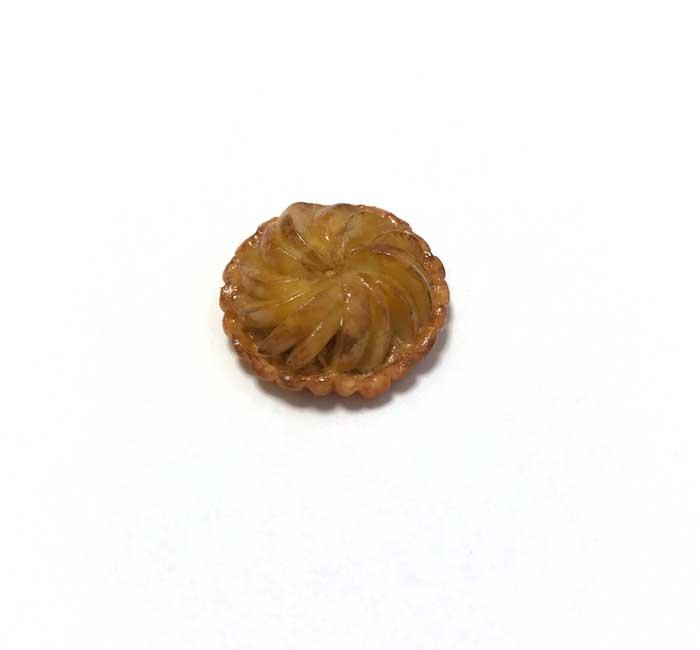画像1: 洋梨のタルト