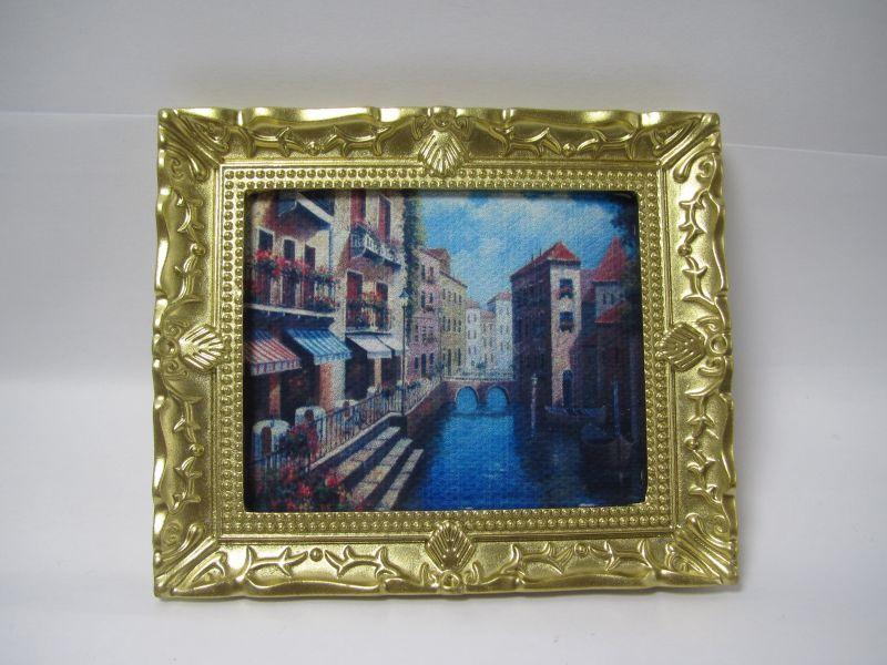 画像2: 絵画 ベネチア