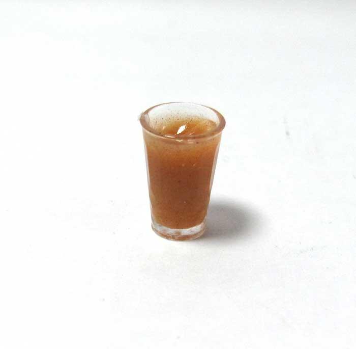 画像1: アイスココア
