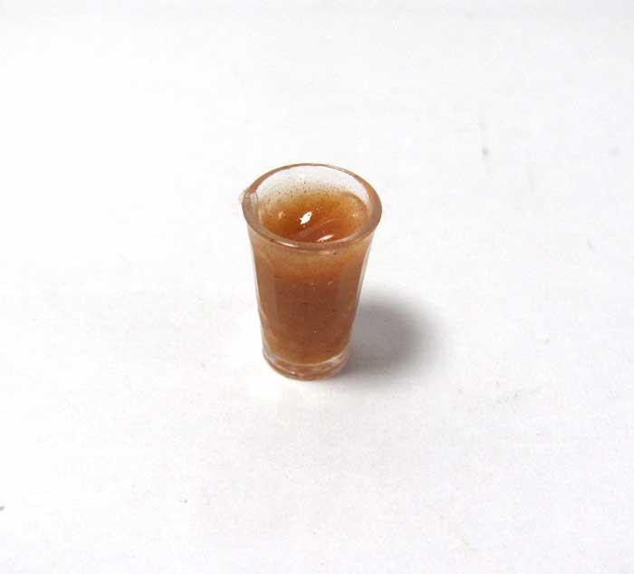 画像2: アイスココア