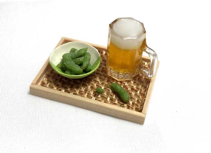 画像1: ビールセット