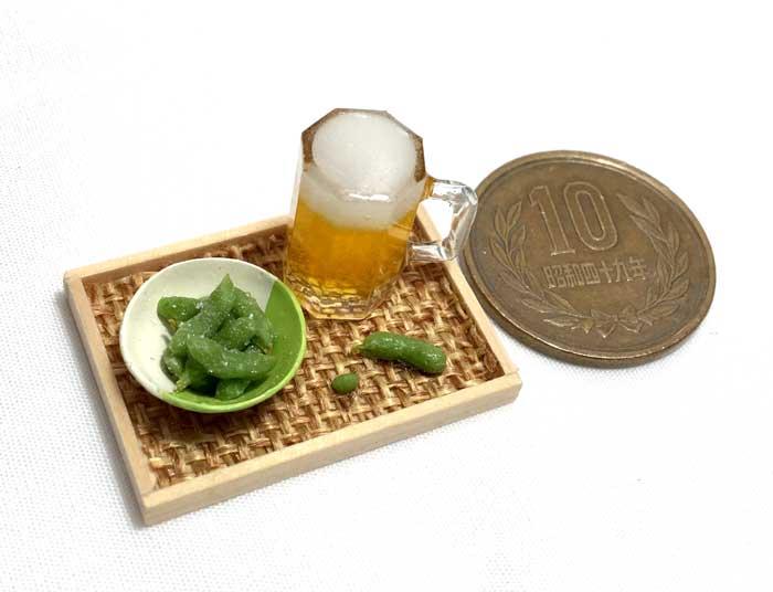 画像2: ビールセット