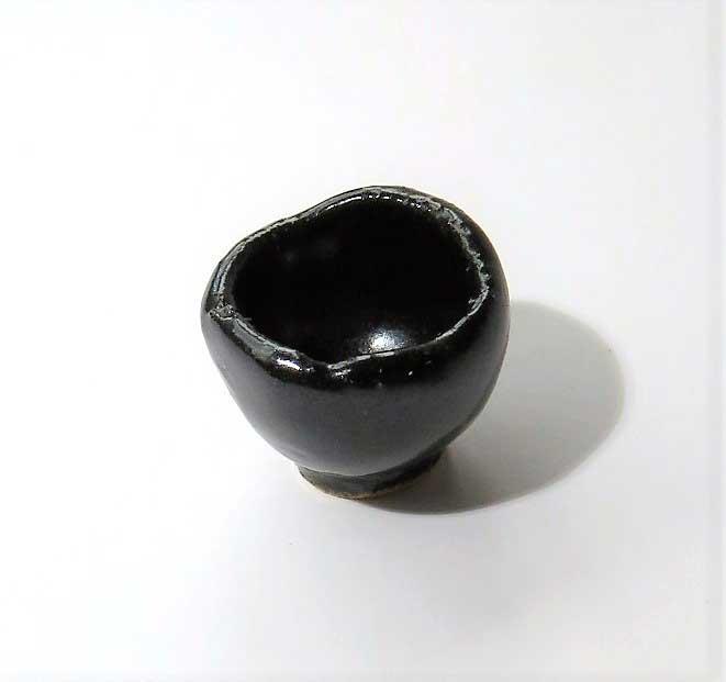 画像1: 抹茶碗