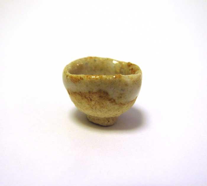 画像2: 陶芸・飯椀・小(特価)