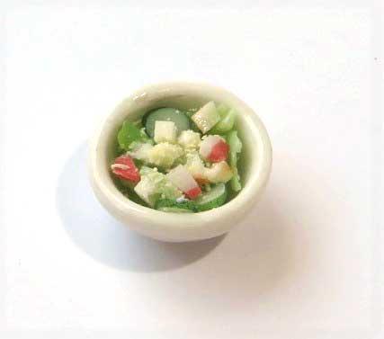 画像1: シーザーサラダ