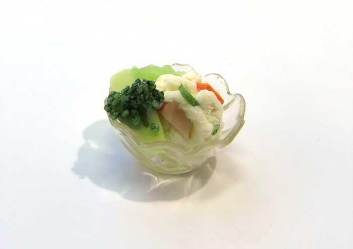画像2: ポテトサラダ