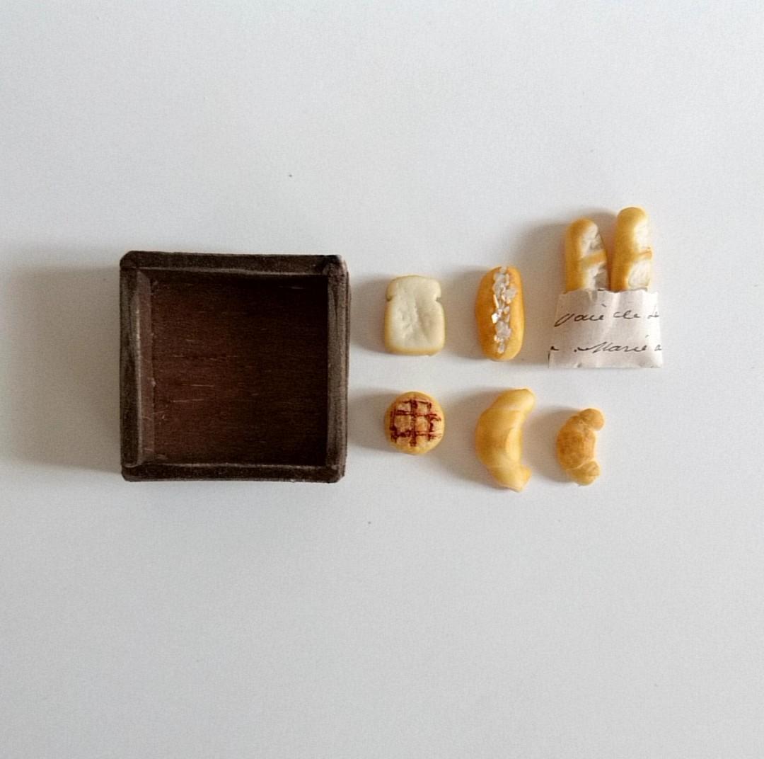 画像3: パンの詰め合わせ、お得セット