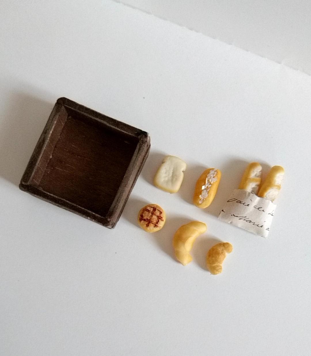 画像2: パンの詰め合わせ、お得セット