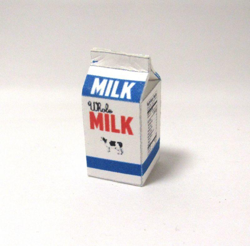 画像1: 牛乳