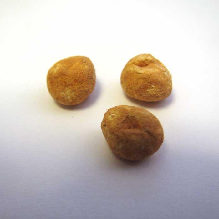 画像3: ジャガイモ1個