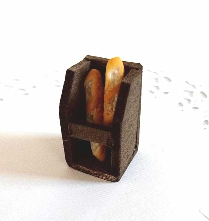 画像1: バケットパン 3点セット