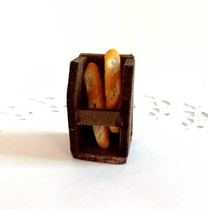画像3: バケットパン 3点セット