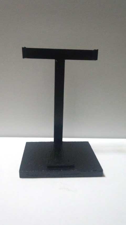 画像2: 羽子板飾り(梅)