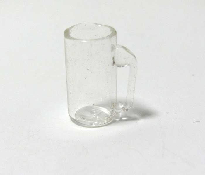 画像1: ビアグラス