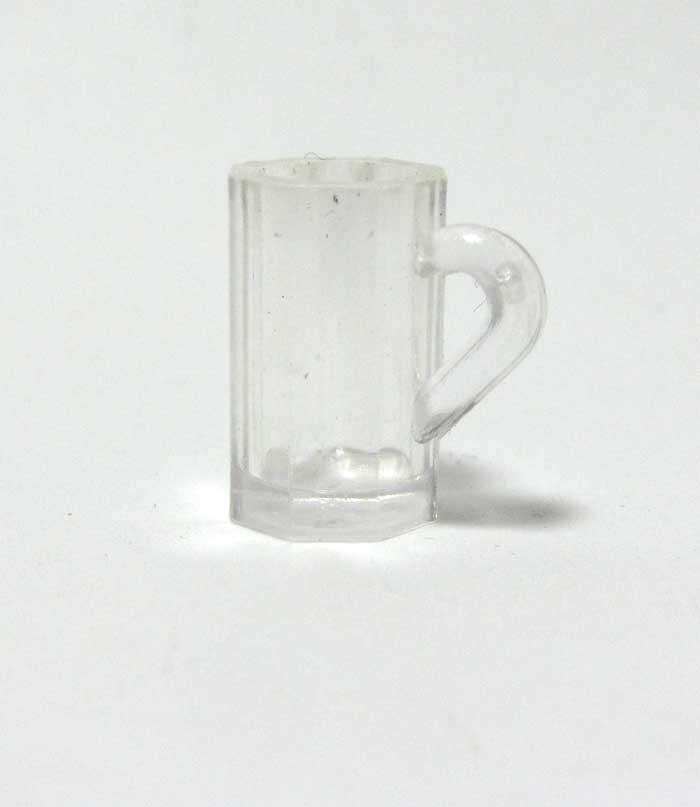 画像3: ビアグラス・プラスチック