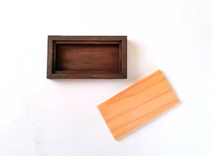 画像2: ショップの看板
