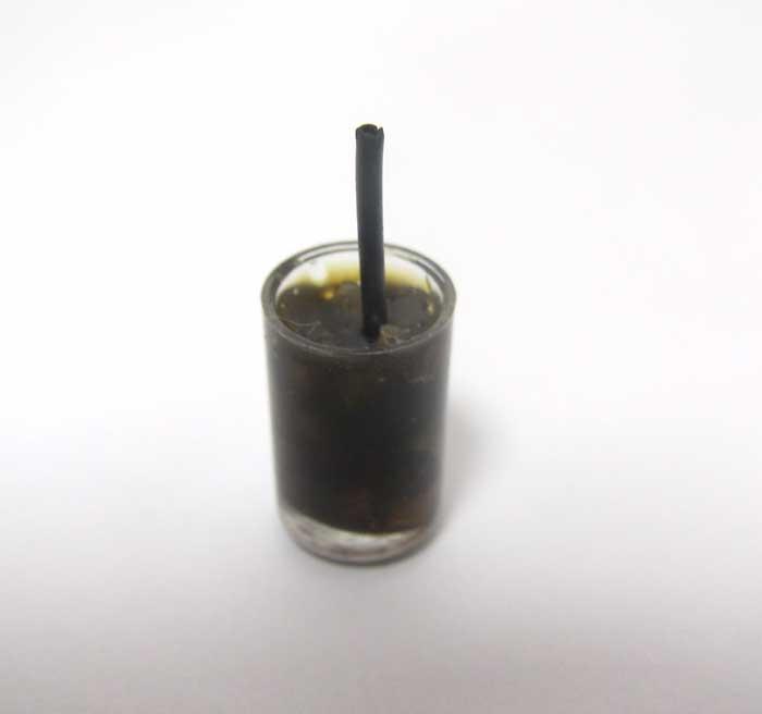 画像2: アイスコーヒー