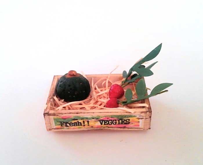 画像4: 野菜箱