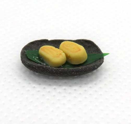 画像1: 厚焼き玉子