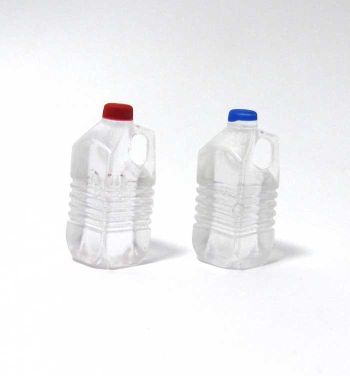 画像2: ウォーターボトル1本