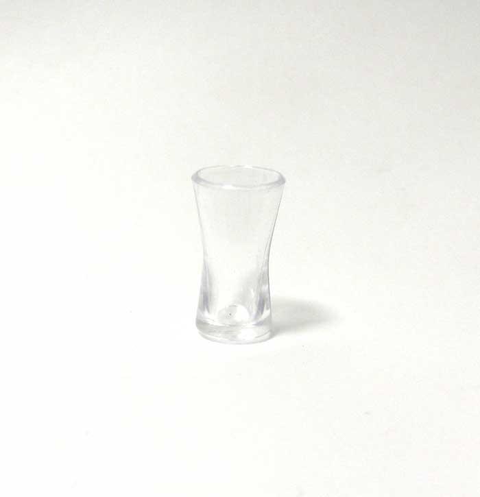 画像2: スマートグラスクリア