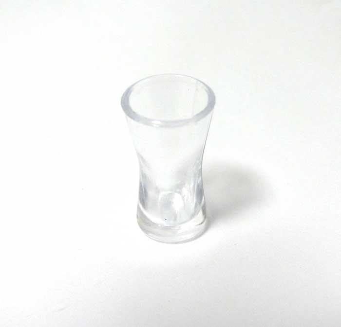画像1: スマートグラスクリア