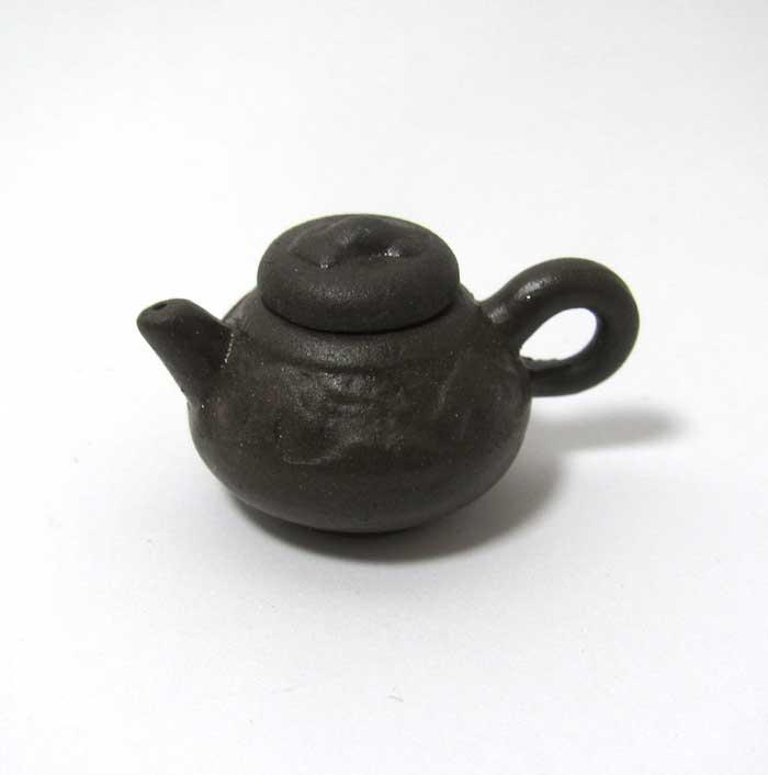 画像2: 急須・茶(特価)