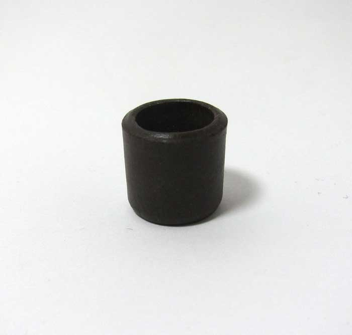 画像2: ゆのみ・茶(特価)