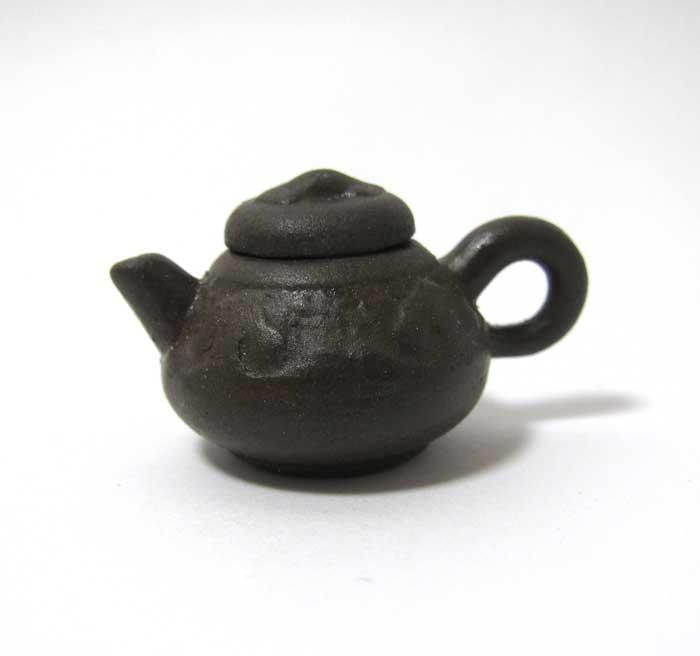 画像1: 急須・茶(特価)